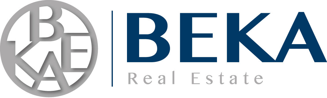 _LogoBEKA-Real Estate_CMYK_pfad_2015_HE